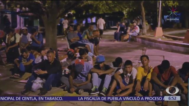 Bogotá, ciudad que recibe más migrantes de Venezuela