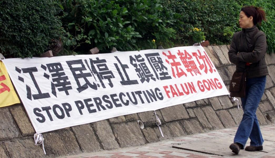 china, libertad de culto, cristianos, gobierno