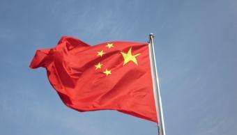 bandera-china-supera-estados-unidos-investigacion-cientifica