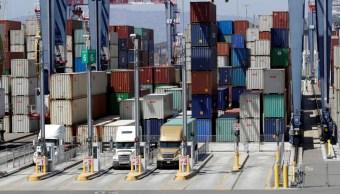 China y EU tendrán nuevas conversaciones comerciales