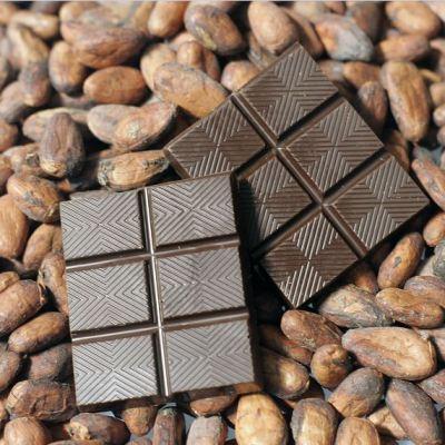 Comer chocolate todos los días es bueno para tu cerebro, según la ciencia