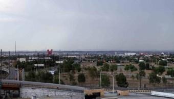 Roban 3 mdp de camioneta de valores en Cd. Juárez
