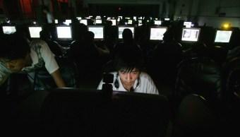 Pronostican fecha de colapso mundial en internet