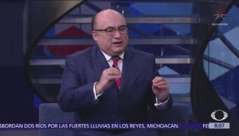 ¿Cómo identificar el gen que causa la diabetes en mexicanos?