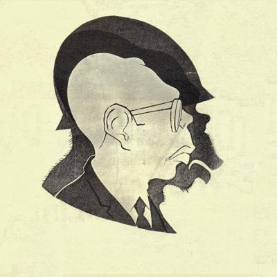 Los caricaturistas en el 68: los aliados del poder y los críticos del sistema