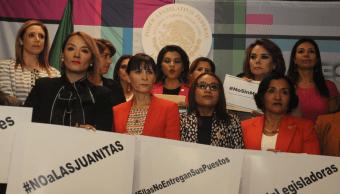 Caso de Las Manuelitas llega a la Cámara de Diputados