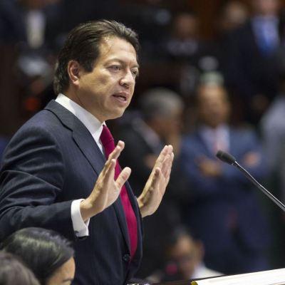 Diputados reducen gastos en la Cámara, a excepción de sus salarios