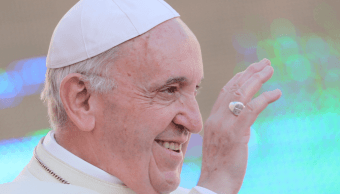 El papa convoca a obispos para cumbre mundial sobre abusos