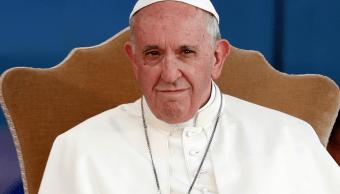 Abusos sexuales: Obispos chilenos manifiestan apoyo al papa