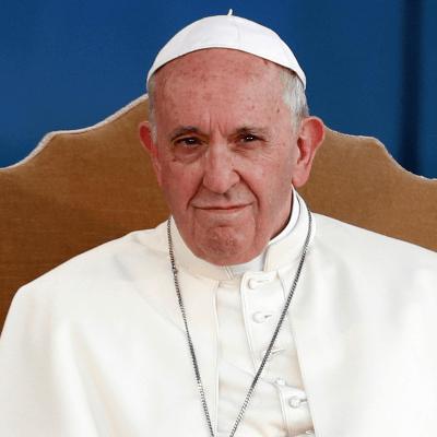 Conferencia Episcopal de Chile manifiesta su apoyo al papa