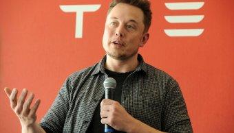 Tesla: La SEC acusa a Elon Musk de fraude