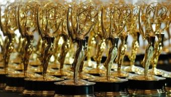Premios Emmy 2018: Esta es la lista de todos los ganadores