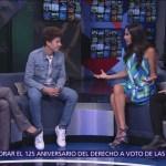 En qué consiste la iniciativa Love Army México