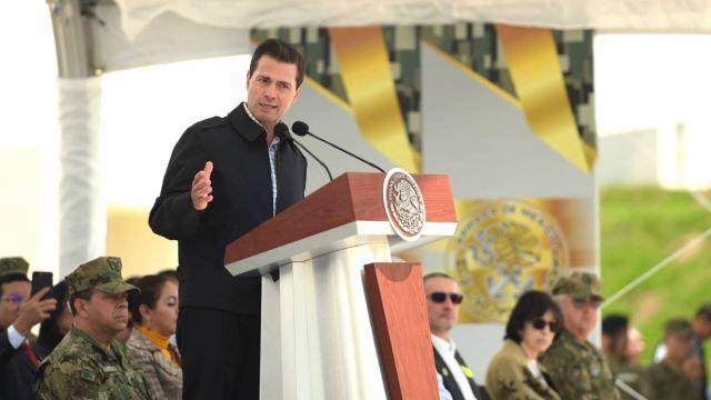 Gobierno entregó el 98% de los apoyos para la reconstrucción