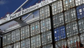 Estados Unidos confirma expansión del PIB de 4.2%