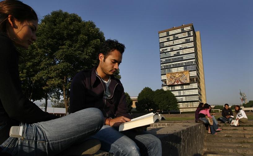 Ranking británico incluye a 2 universidades peruanas entre las mejores del mundo