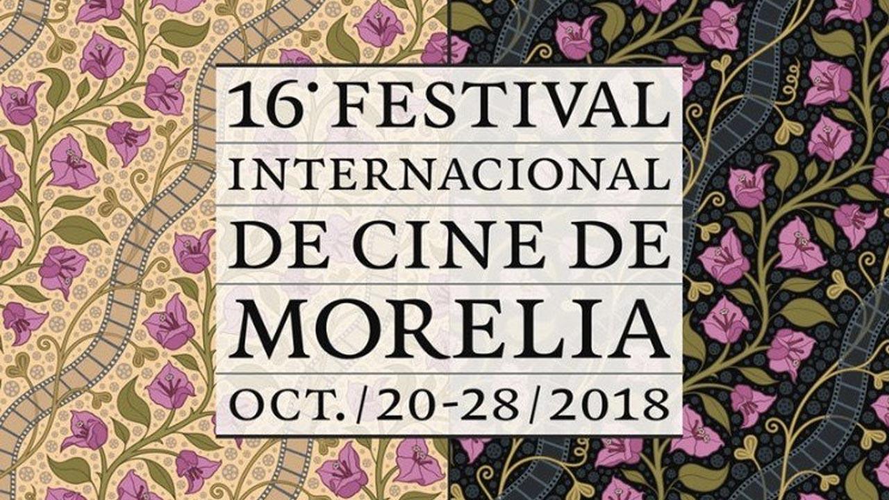 Festival-de-cine-morelia-internacional-Programacion-peliculas-2018-seleccion-oficial