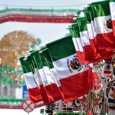 Conciertos, comida y pirotecnia; arma tu plan para fiestas patrias en CDMX