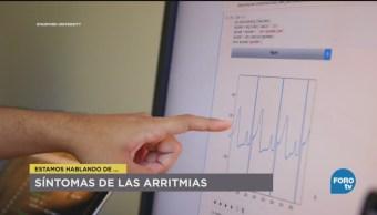 Fisiología Corazón Moisés Levistein Salud Arritmias