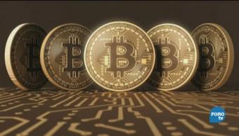 Criptmonedas Cómo Funcionan, Monedas Digitales