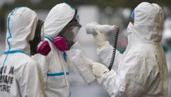 Fukushima Japón: Muere empleado de central por radiación