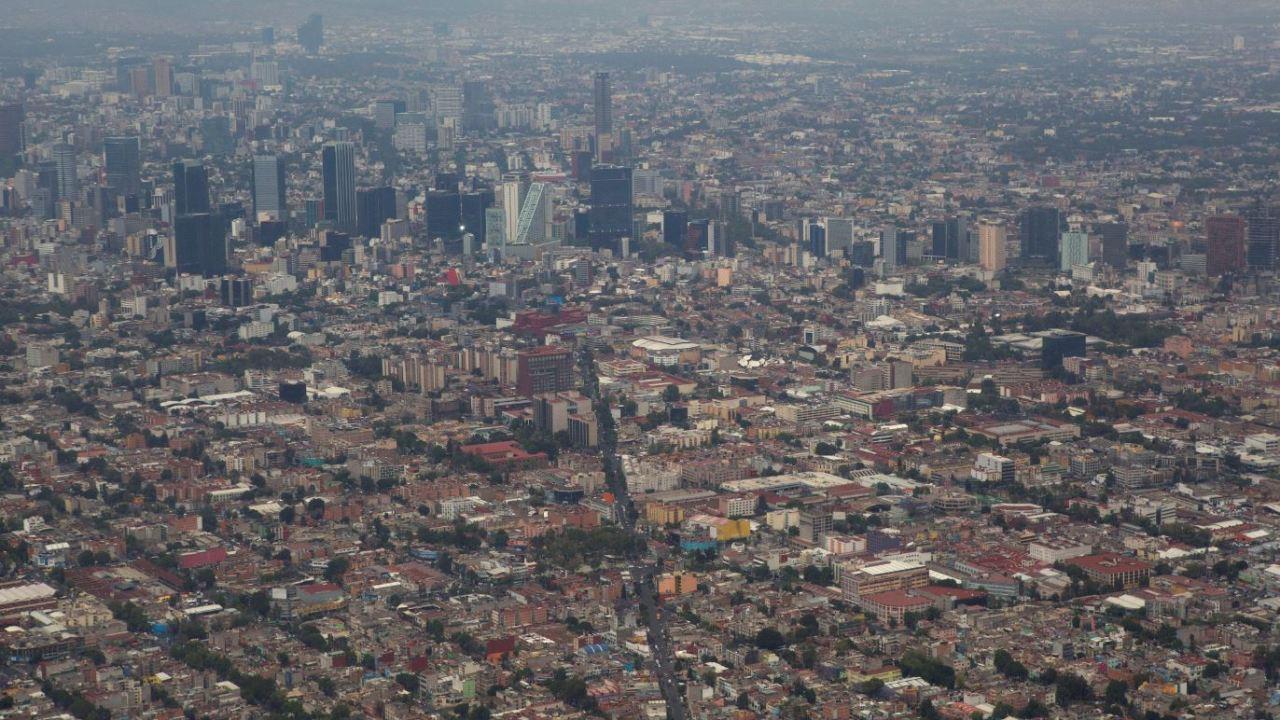 Gasto público ineficiente cuesta 4.4% de PIB a Latinoamérica