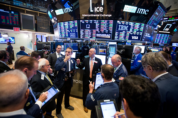 ¿Llegó la hora de enfriar a la economía de Estados Unidos?