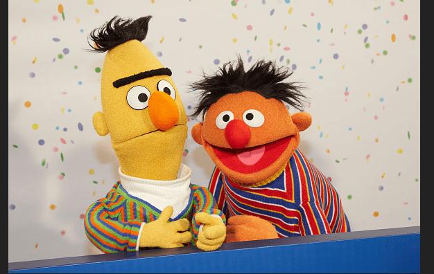 Guionista confirma que Beto y Enrique son pareja. (Getty Images, archivo)