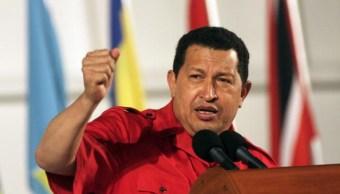 España apoyará extradición a Venezuela de Claudia Patricia