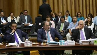 PES y Panal pierden el registro, declara el INE