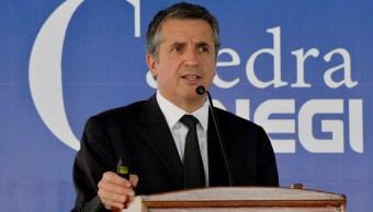 INEGI confirma incrementos de salarios legales