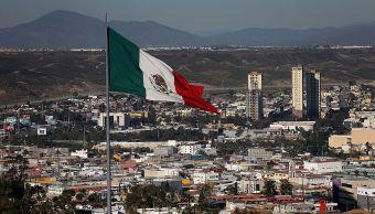 Envían al Senado informe de inversión extranjera en México