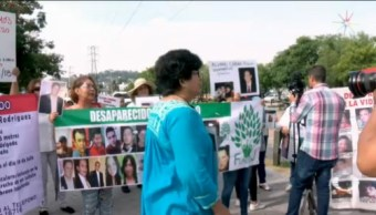 Jalisco Intenta Reparar Errores Trato Cadáveres