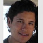 Hijo de El Chapo en lista de los más buscados DEA