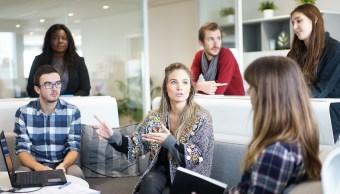 Juntas-Improductivas-Reuniones-Empleados-Trabajo