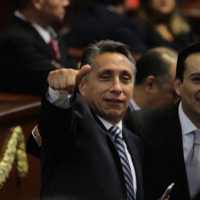 Sala regional del TEPJF anula elección de alcaldía en Coyoacán