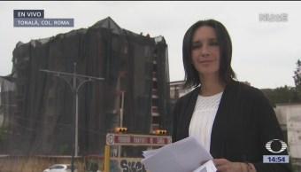 Las Noticias con Karla Iberia Programa del 17 septiembre