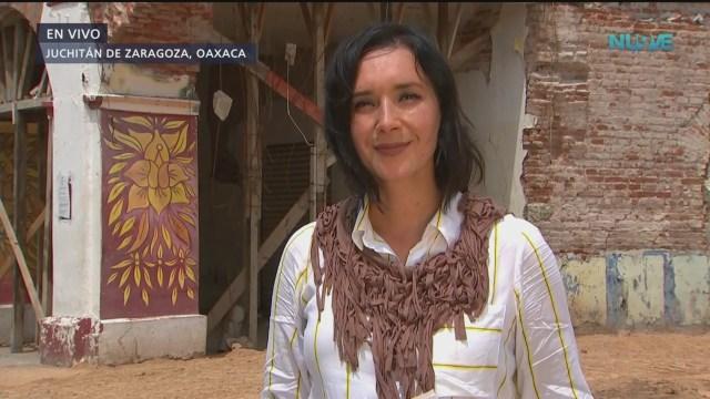 Las Noticias, con Karla Iberia: Programa del 6 de septiembre de 2018