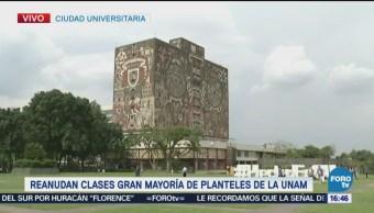 Estudiantes Alistan Marcha Para El 12 De Septiembre Estudiantes De La Unam Zócalo Capitalino Museo Nacional De Antropología