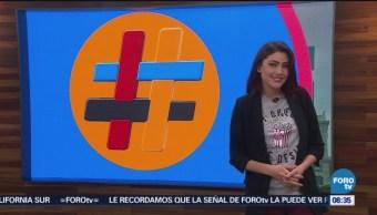 El clima de #PrimerDía con Daniela Álvarez [09-09-2018]