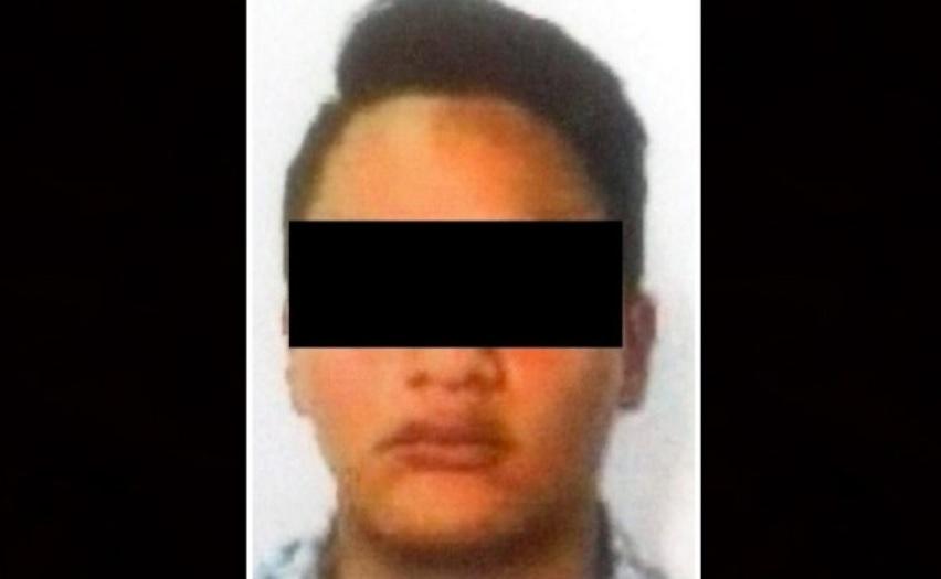 Dan prisión preventiva a segundo 'porro' detenido tras agresiones en la UNAM