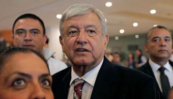López Obrador firmaría nuevo TLCAN: Larry Rubin