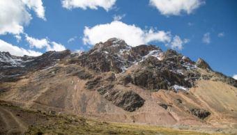 El Milagro de los Andes, día histórico de la humanidad