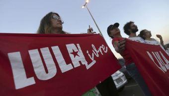 Elecciones Brasil: Candidatos creen veto a Lula da claridad