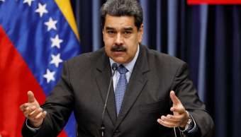 Maduro evalúa asistir a la Asamblea General de la ONU