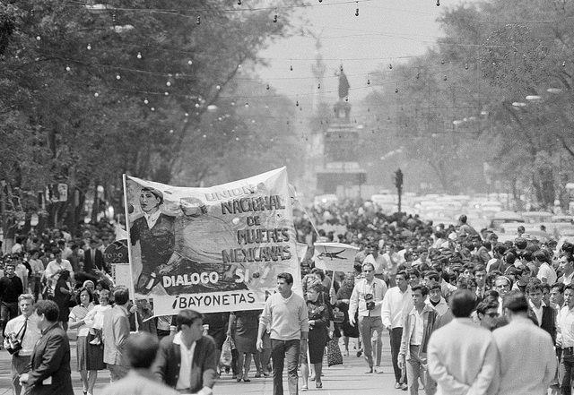 marcha-mujeres-mexico-1968-68