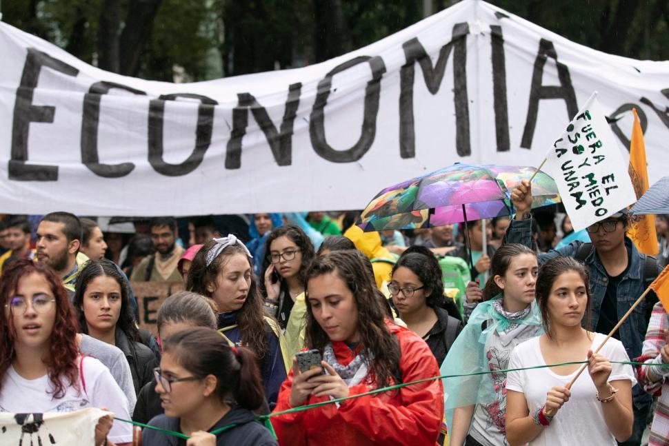 Marcha-silencio-fotos-2018-estudiantes-1