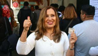 Histórica, anulación de elección por Alcaldía de Coyoacán
