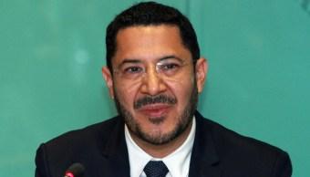 Legisladores trabajarán para participar en la cuarta transformación de AMLO