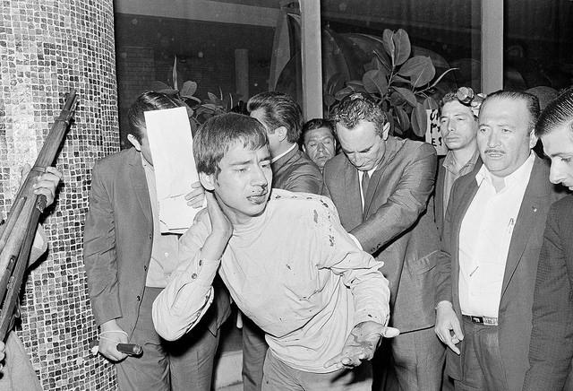 mexico-1968-represion-estudiantes-68